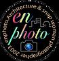 集客のためのイベント・セミナー・ポートレート撮影は女性カメラマンのenphotoへ