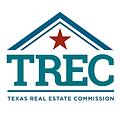 TREC Professional Licensed Inspector