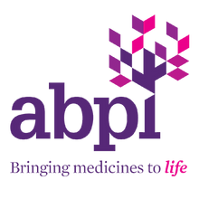 abpi_logo_rgb_1024x1024 copy.png