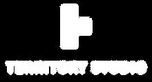 Territory_Studio_Logo_1200x1200-1024x102