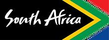 SA-Tourismpsd.png