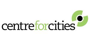 CfC-Logo-Twitter.png