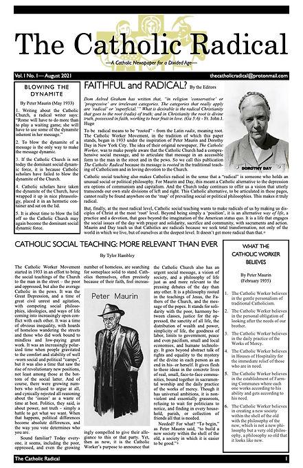 Catholic Radical (5.12) Local.jpg