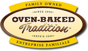 ovenbakedtradition-logo-hp.png