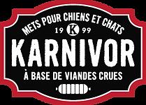 Karnivor.png