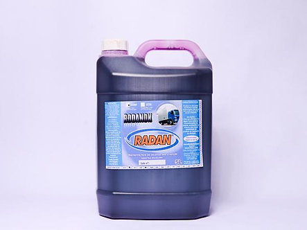 Rodanox Hobby (Intercap) 5L