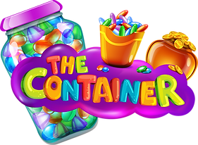 Logo_TheContainer_Transparent.png