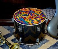 3F6A2765 Sticks in a Drum MAIN JB Select