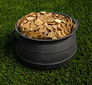 Pot of Gold MAIN.jpg