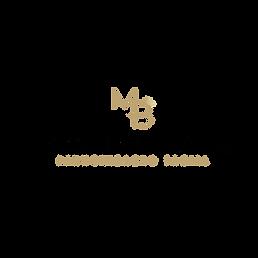 (sem fundo)_logo principal (1).png