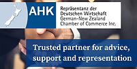 Partner Logo AHK Hands.png