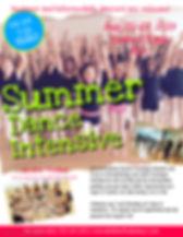 2019 Summer Dance Intensive.jpg