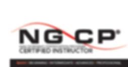 NGCPcling - Basic.jpg