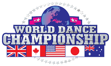 World Dance Championship Logo.png