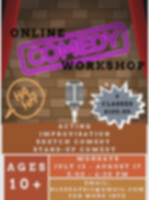 Comedy Workshop.jpg