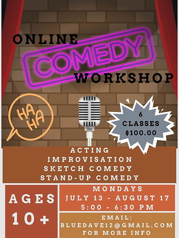 Comedy Workshop.jpg