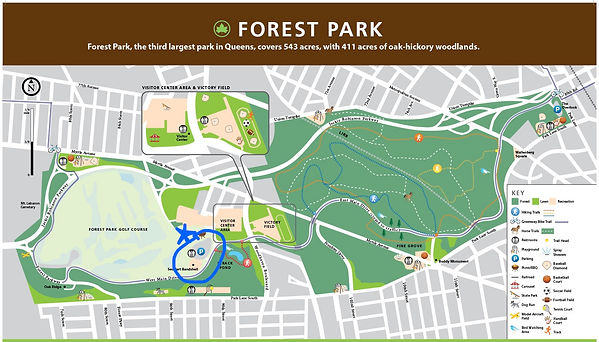ForestPark_2014FINALSIGN.jpg