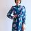 Thumbnail: Флорална рокля