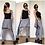 Thumbnail: Пола-панталон