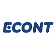 econt_eng.png