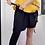 Thumbnail: Комплект Туника с панталон