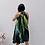 Thumbnail: Къса рокля Jungle