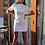 Thumbnail: Стилна Къса рокля