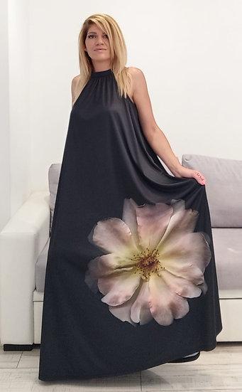 Дълга рокля Fantasy