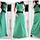 Thumbnail: Maxi рокля