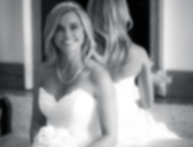 bride_and_mirror_b&w.jpg