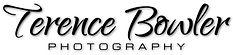 My Logo Qwigley Black.jpg