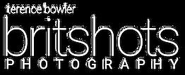 britshots photography logo 4 best.png