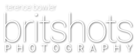 britshots photography logo 4 best.png