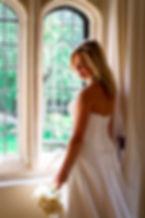 bride_at_window.jpg