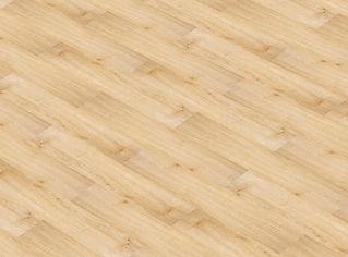 Thermofix-Wood-12131-1.jpg