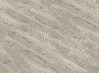 Thermofix-Wood-12134-1.jpg