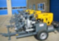 pump-trailers.jpg