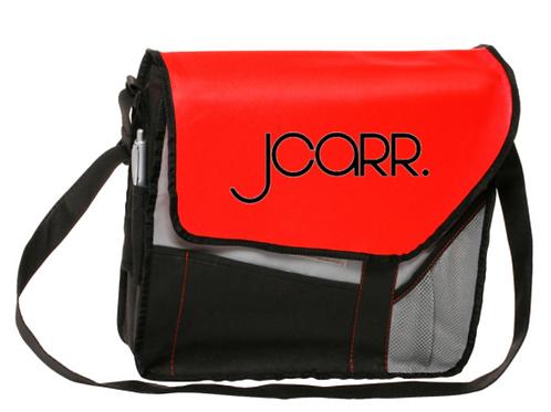 JCARR Messenger Bag