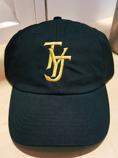 TYJ - Thank You Jesus hat