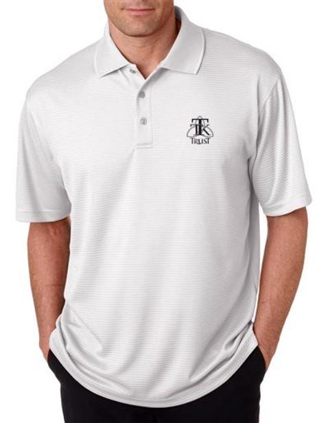 TRUST Polo Shirt (item #23)