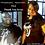 Thumbnail: TYJ (THANK YOU JESUS)  T-shirt (Unisex)JOHN GRAY