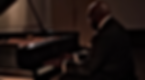 Screen Shot 2020-03-10 at 1.44.36 PM.png