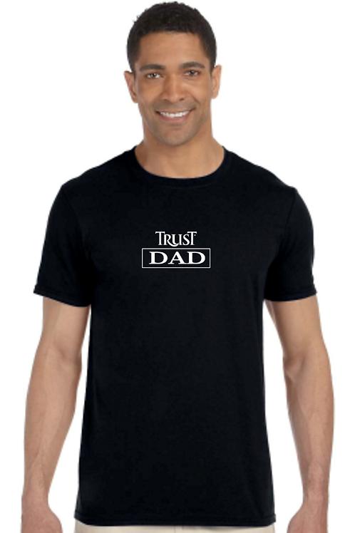 TRUST Dad
