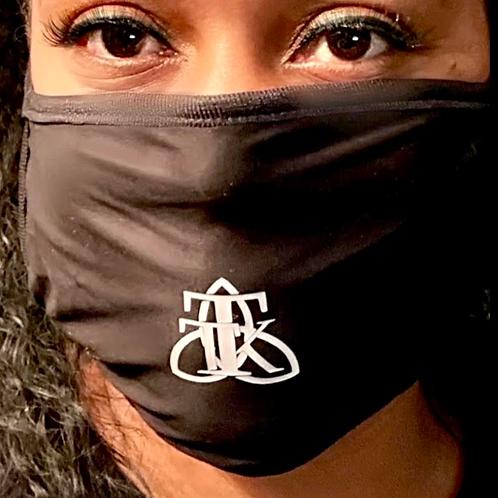 TRUST Unisex Mask