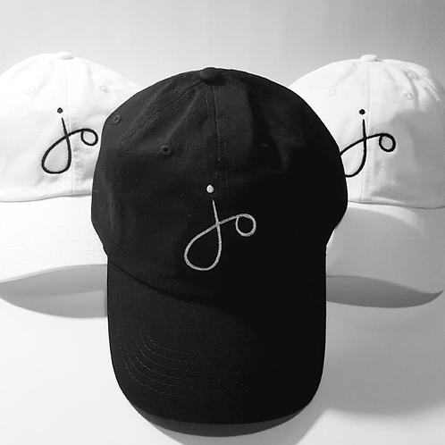 Jo Hats
