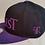 Thumbnail: Men's TRUST Snapback Hat Style# 07