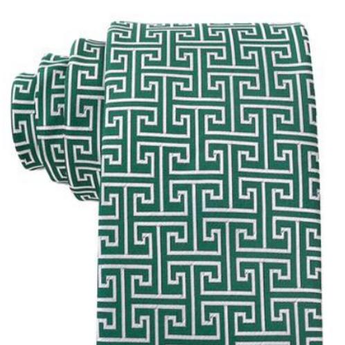 TRUST T's Tie (A ScottAllanCollection.com Design