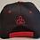 Thumbnail: Men's TRUST Snapback Hat Style# 11