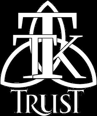 ttk white (1) (3).png