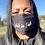 Thumbnail: Walk in Faith Unisex Mask